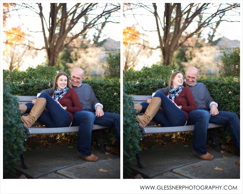 Erin+Aaron - Glessner Photography_007.jpg
