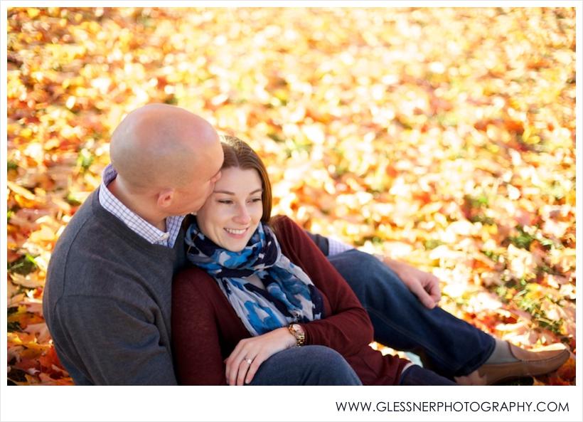 Erin+Aaron - Glessner Photography_011.jpg