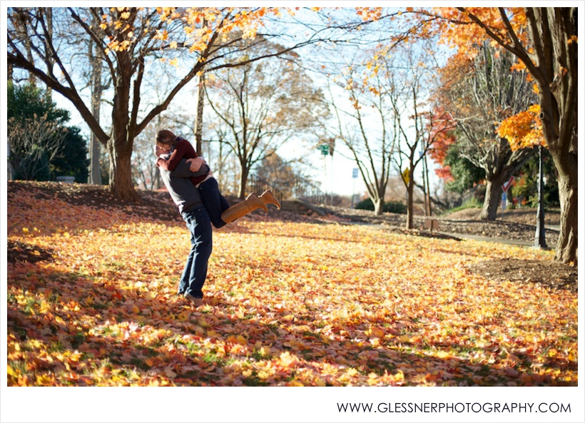 Erin+Aaron - Glessner Photography_012.jpg