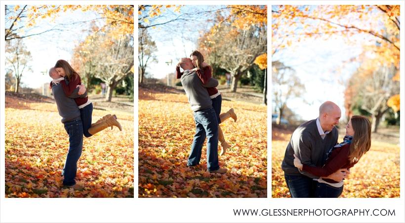 Erin+Aaron - Glessner Photography_013.jpg