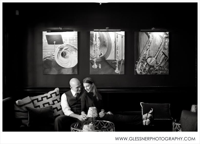 Erin+Aaron - Glessner Photography_014.jpg