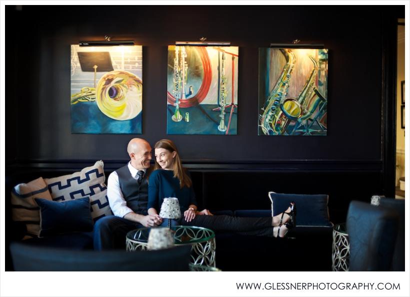 Erin+Aaron - Glessner Photography_015.jpg