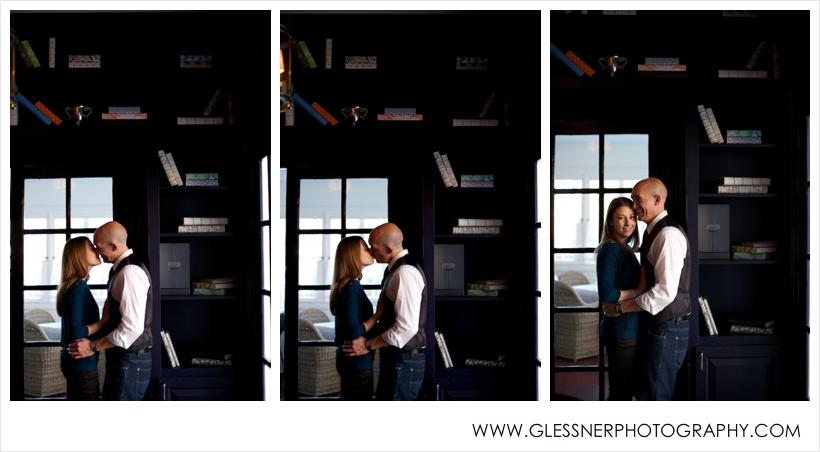 Erin+Aaron - Glessner Photography_017.jpg