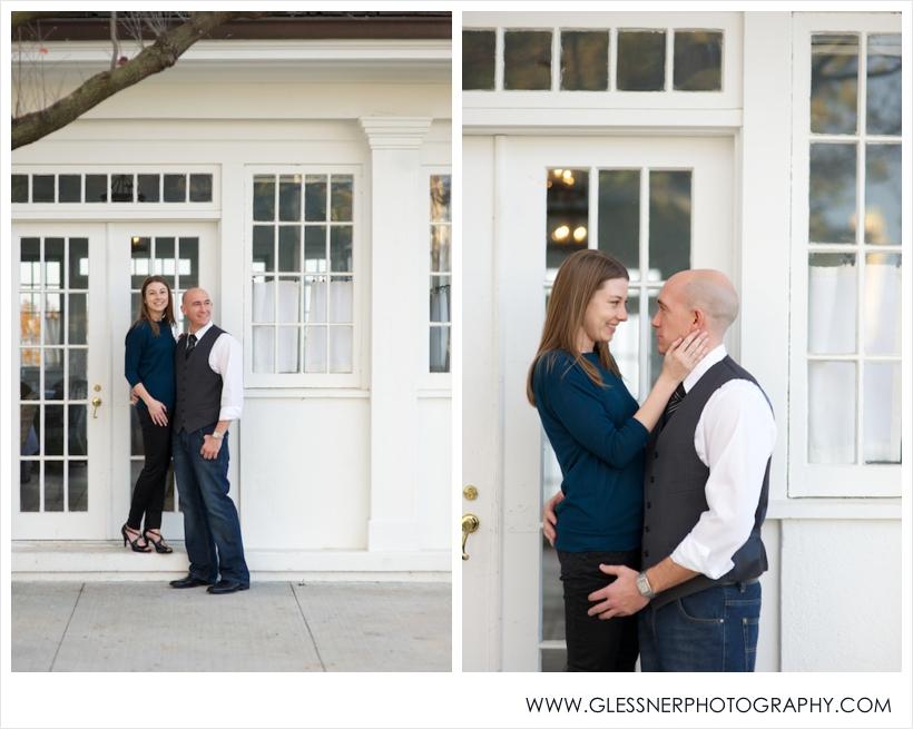 Erin+Aaron - Glessner Photography_019.jpg