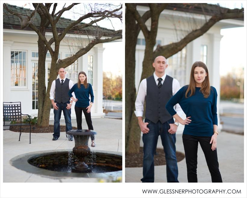 Erin+Aaron - Glessner Photography_020.jpg