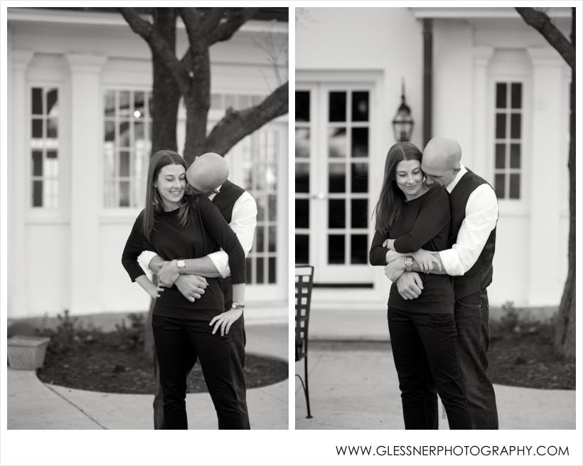 Erin+Aaron - Glessner Photography_021.jpg