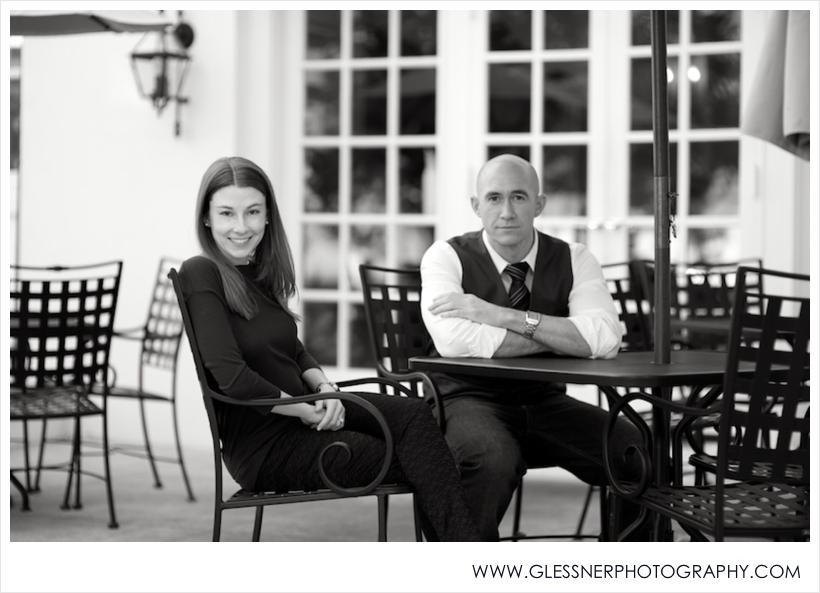 Erin+Aaron - Glessner Photography_024.jpg