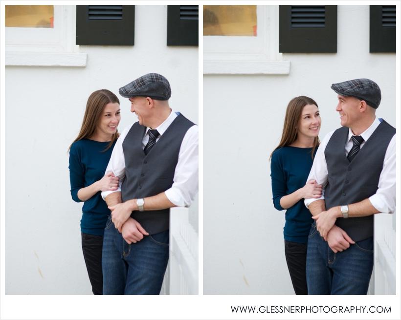 Erin+Aaron - Glessner Photography_027.jpg