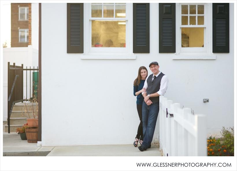 Erin+Aaron - Glessner Photography_026.jpg
