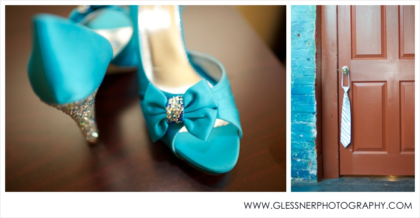 2012 Wedding Review- Glessner Photography_0019.jpg