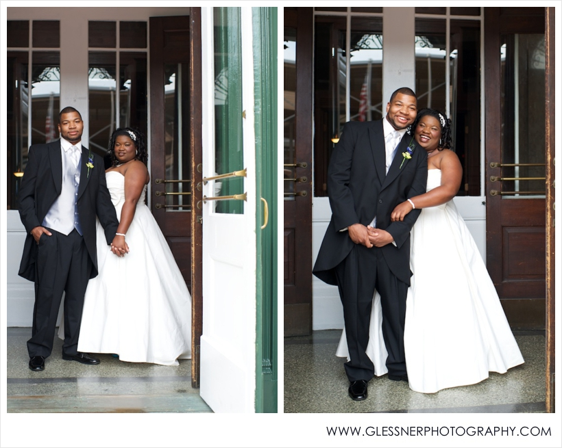 2012 Wedding Review- Glessner Photography_0020.jpg