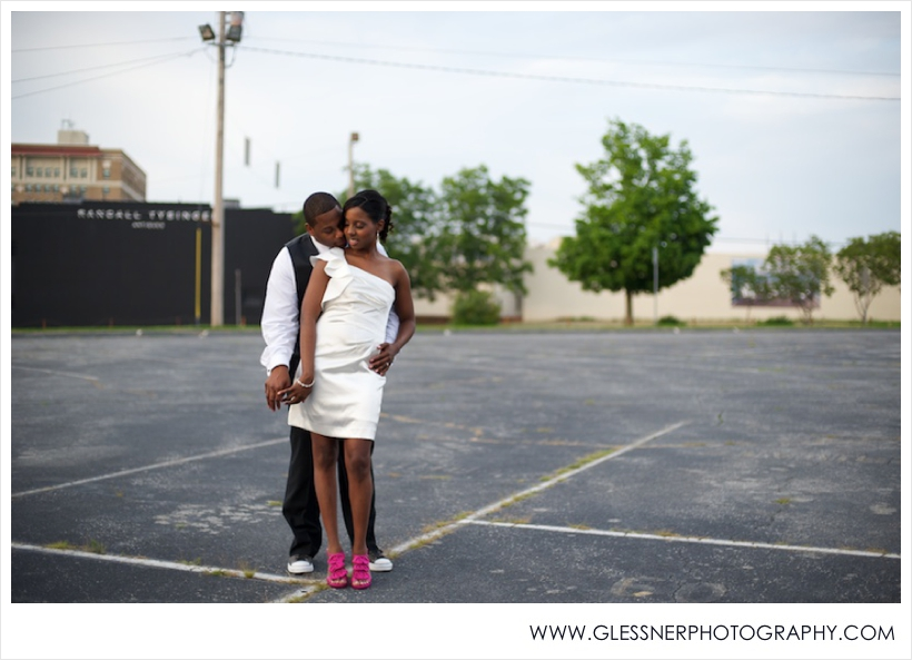 2012 Wedding Review- Glessner Photography_0016.jpg