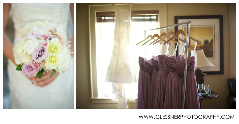 2012 Wedding Review- Glessner Photography_0025.jpg
