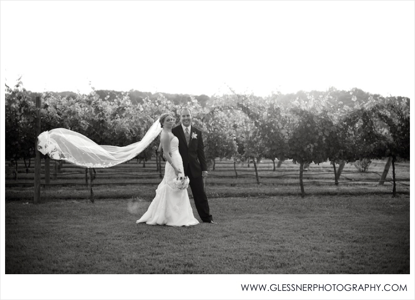 2012 Wedding Review- Glessner Photography_0026.jpg