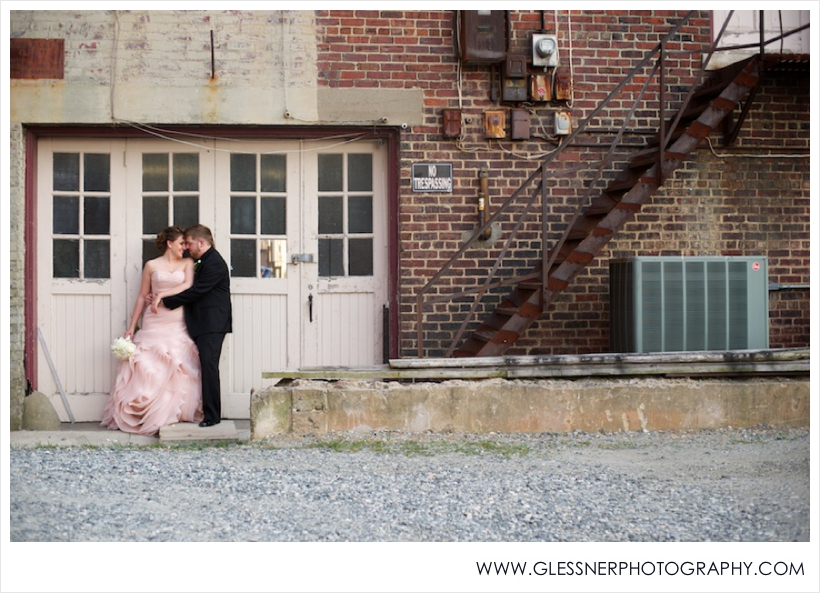 2012 Wedding Review- Glessner Photography_0012.jpg