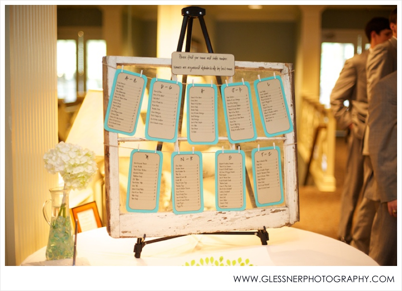 2012 Wedding Review- Glessner Photography_0005.jpg