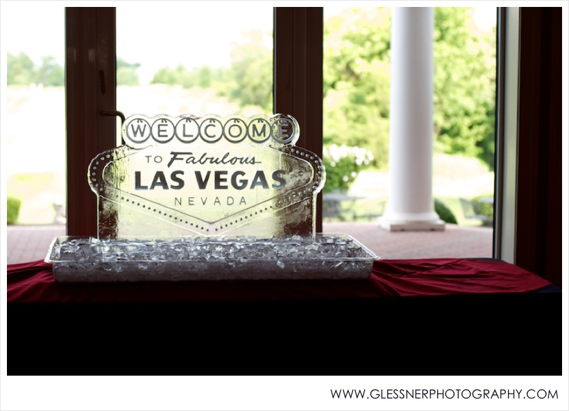 2012 Wedding Review- Glessner Photography_0021.jpg