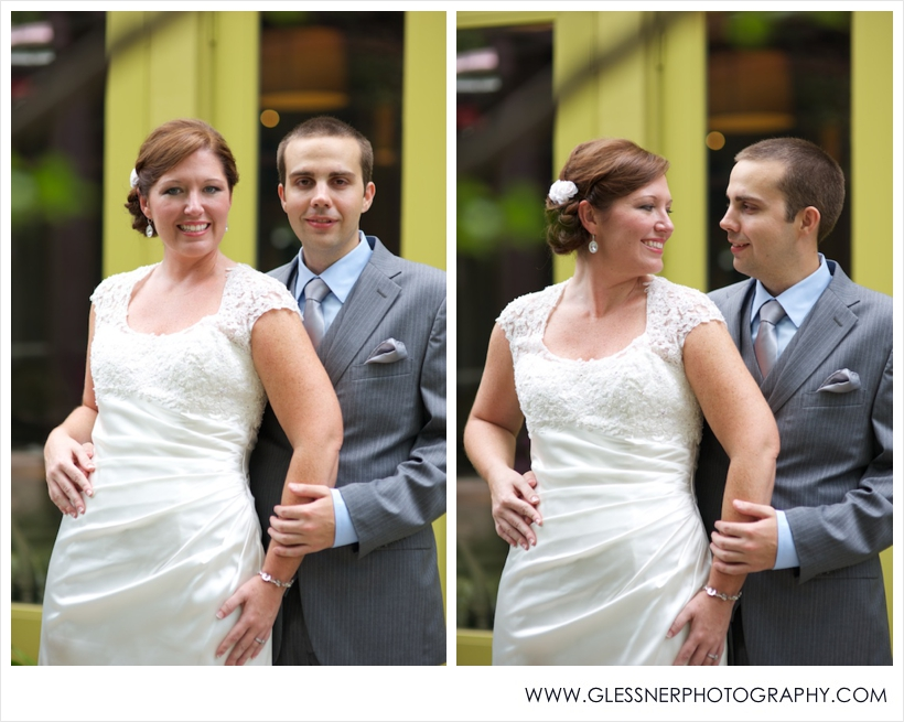 2012 Wedding Review- Glessner Photography_0013.jpg