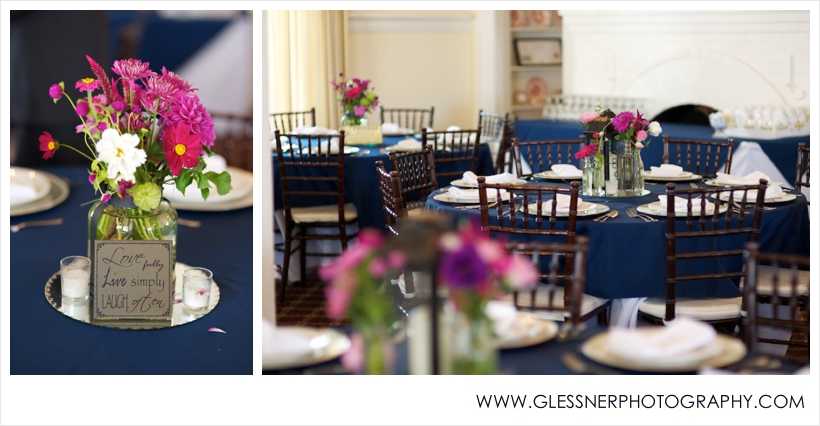 2012 Wedding Review- Glessner Photography_0014.jpg