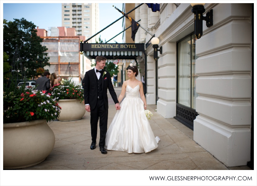 2012 Wedding Review- Glessner Photography_0017.jpg