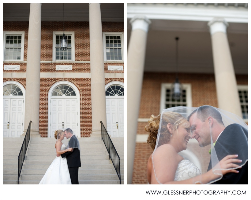 2012 Wedding Review- Glessner Photography_0008.jpg