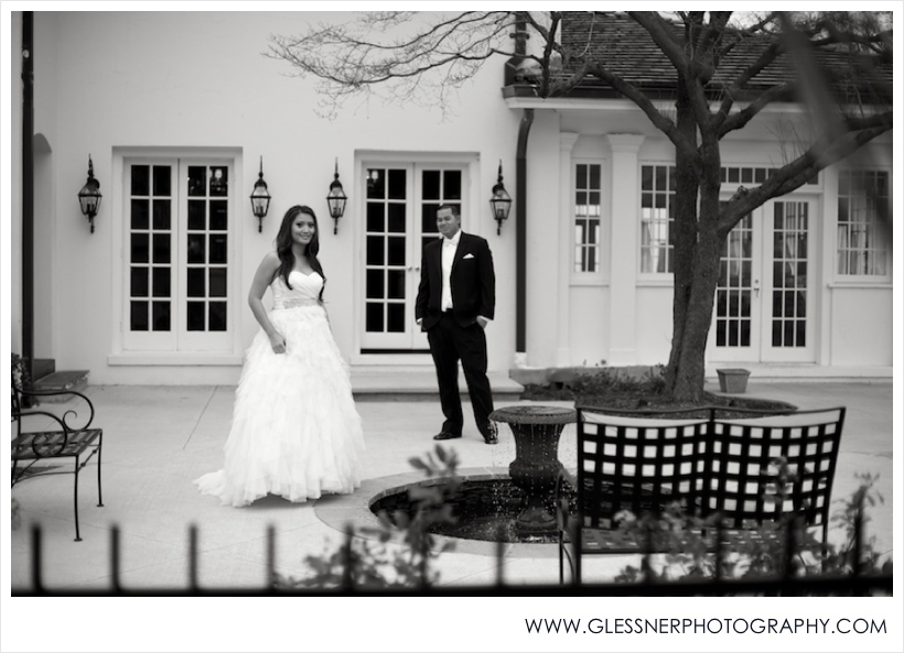 Ana+Dara - Glessner Photography_0023.jpg