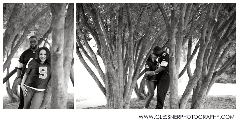 Leah+Chris - Glessner Photography_0003.jpg