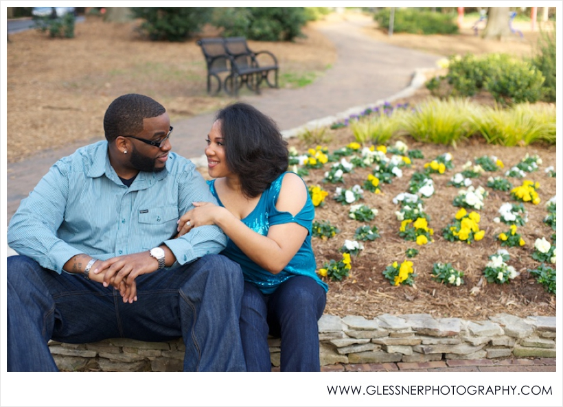 Leah+Chris - Glessner Photography_0010.jpg