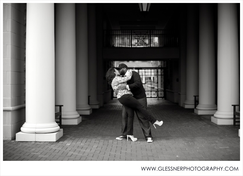Leah+Chris - Glessner Photography_0016.jpg