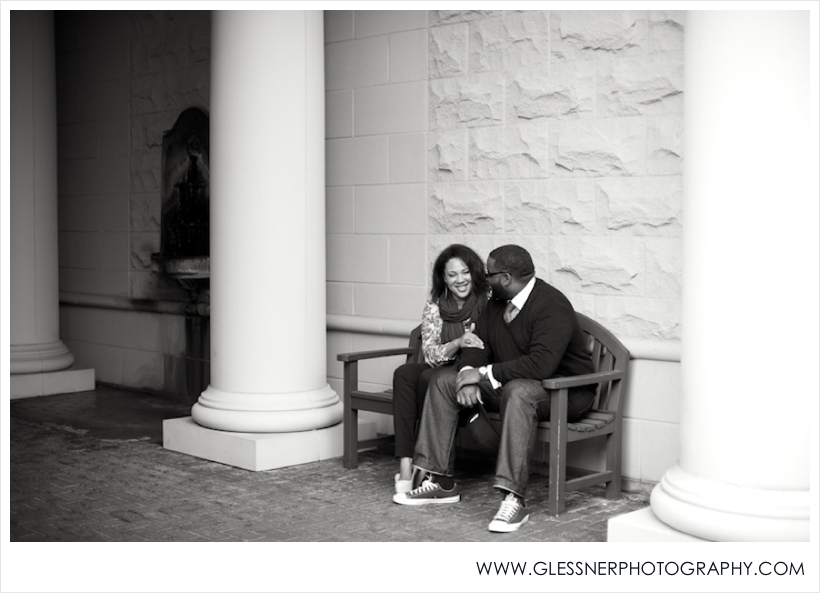 Leah+Chris - Glessner Photography_0019.jpg