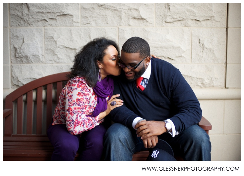 Leah+Chris - Glessner Photography_0020.jpg