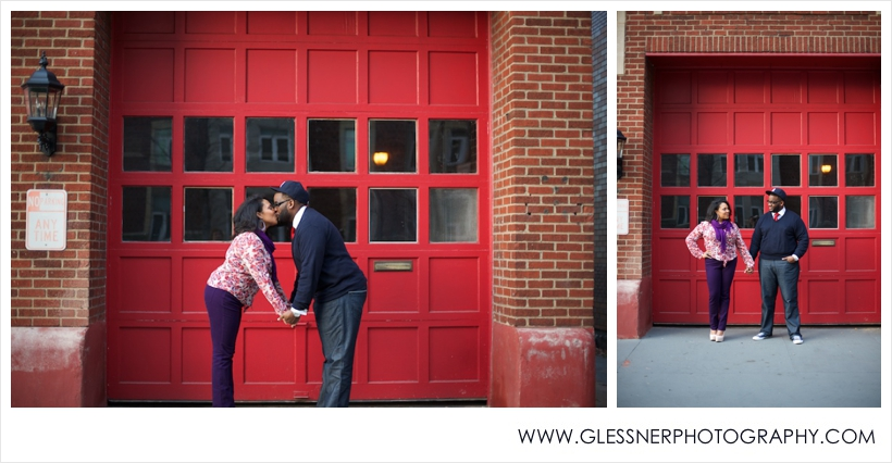 Leah+Chris - Glessner Photography_0022.jpg