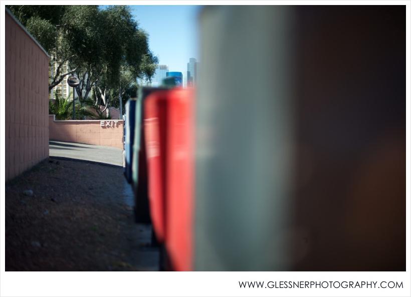 Vegas - Glessner Photography_0002.jpg