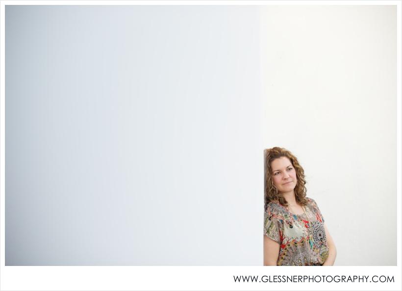 Vegas - Glessner Photography_0006.jpg