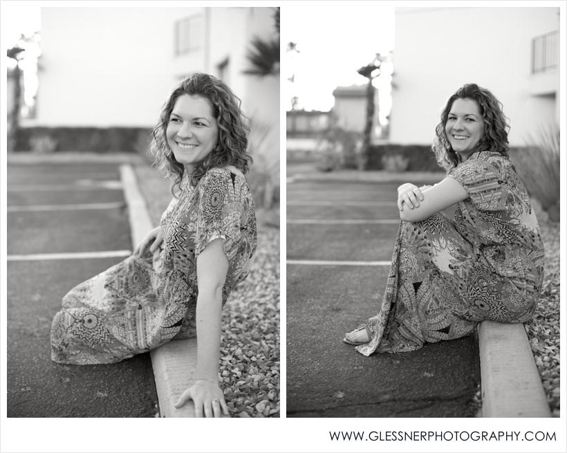 Vegas - Glessner Photography_0009.jpg