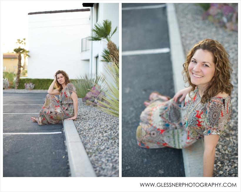 Vegas - Glessner Photography_0010.jpg