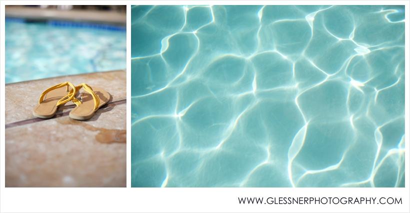Vegas - Glessner Photography_0015.jpg