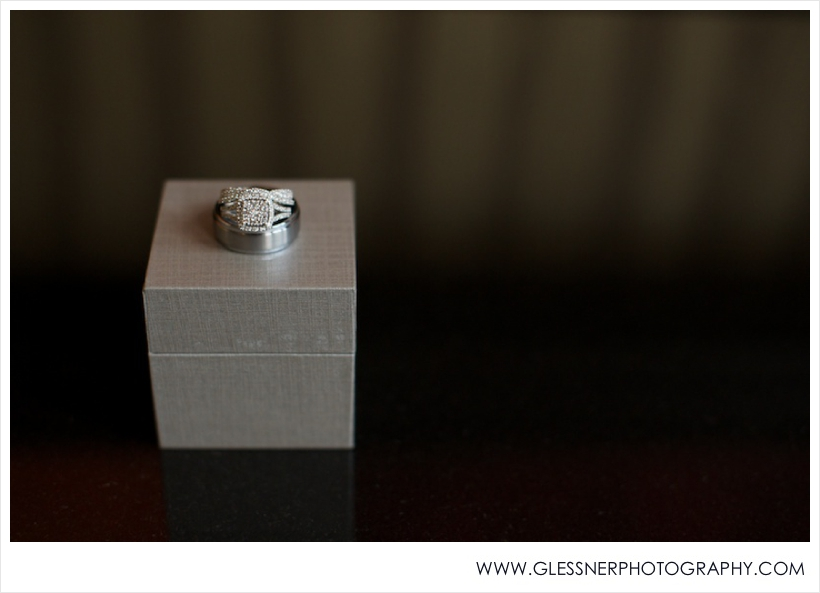Leah+Chris-Wedding-Glessner Photography_0036.jpg