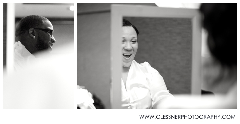 Leah+Chris-Wedding-Glessner Photography_0032.jpg