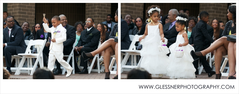 Leah+Chris-Wedding-Glessner Photography_0027.jpg