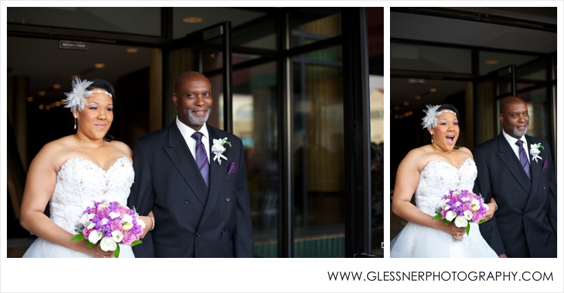 Leah+Chris-Wedding-Glessner Photography_0026.jpg