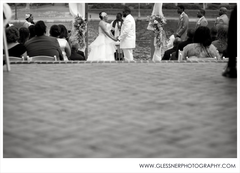 Leah+Chris-Wedding-Glessner Photography_0023.jpg