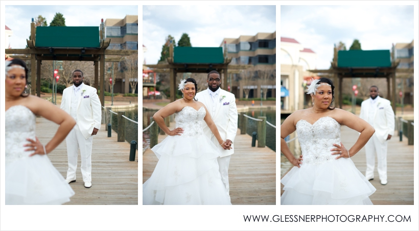 Leah+Chris-Wedding-Glessner Photography_0016.jpg
