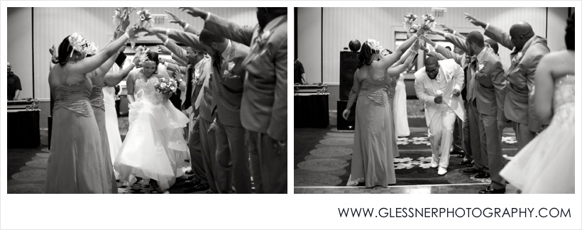 Leah+Chris-Wedding-Glessner Photography_0014.jpg