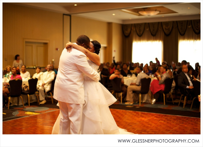 Leah+Chris-Wedding-Glessner Photography_0013.jpg