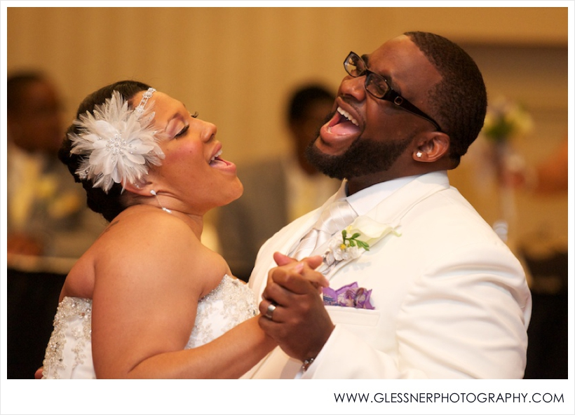 Leah+Chris-Wedding-Glessner Photography_0012.jpg