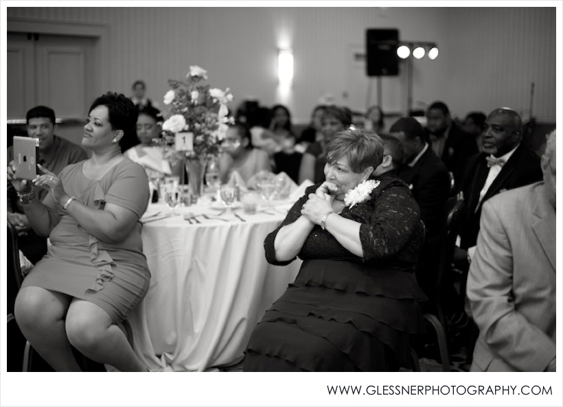 Leah+Chris-Wedding-Glessner Photography_0010.jpg
