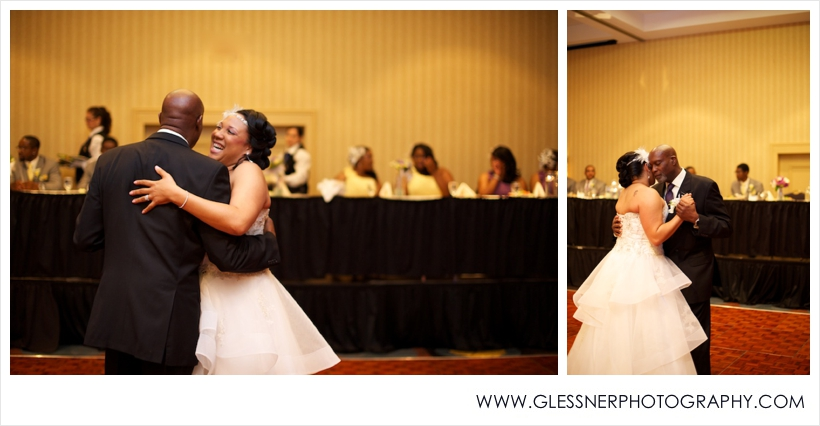 Leah+Chris-Wedding-Glessner Photography_0011.jpg