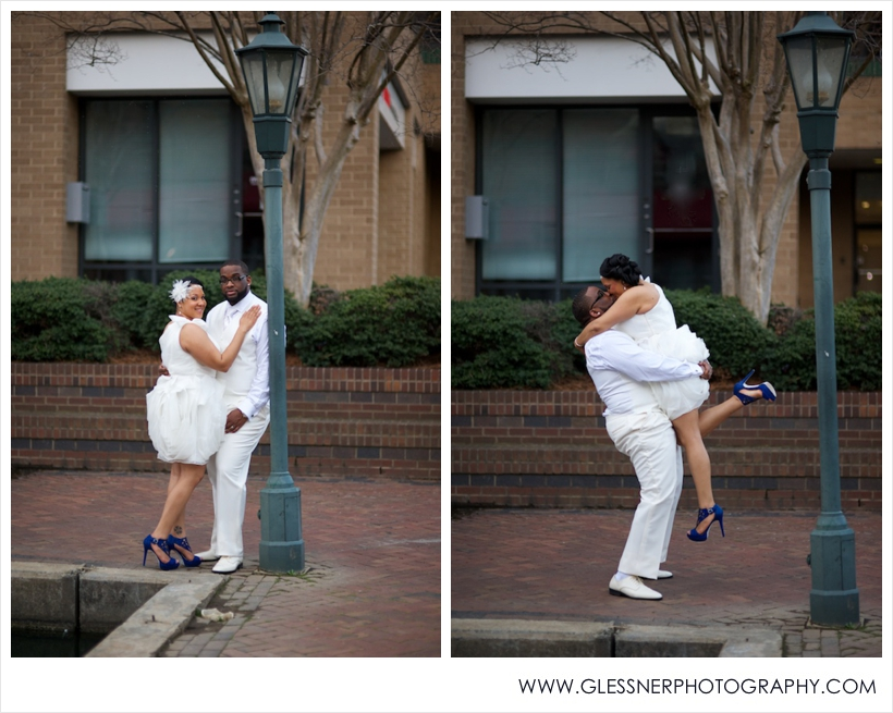 Leah+Chris-Wedding-Glessner Photography_0007.jpg