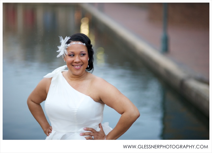 Leah+Chris-Wedding-Glessner Photography_0004.jpg